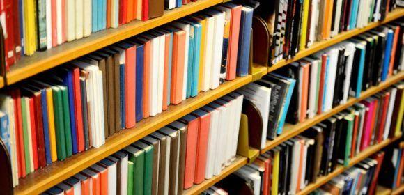 bibliothèque (3)